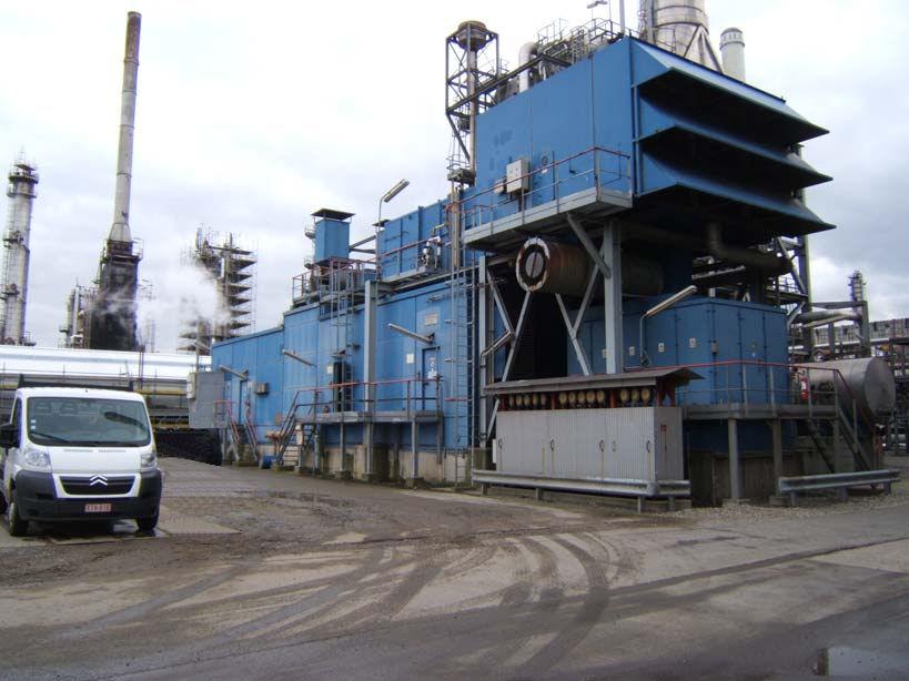 39780 KW, GEC ALSTHOM PG6541B, GAS, 11,000 V/3/50 HZ:-1