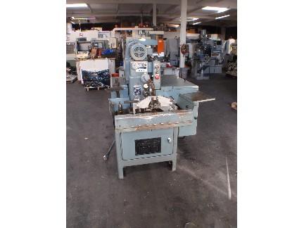 No. MBB-1800-DE, Sunnen, Automatic Power Stroker