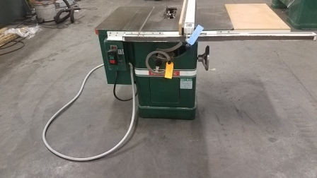Table saw powermatic model66 3 hp 220v 3 phase used scott table saw powermatic model66 3 hp 220v 3 phase greentooth Choice Image